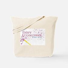 FGFA Tote Bag