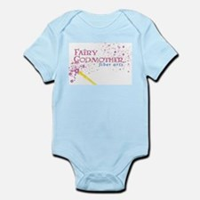 FGFA Infant Bodysuit