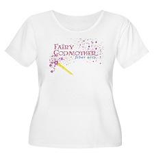 FGFA T-Shirt