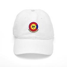 200th Airlift Squadron Baseball Cap