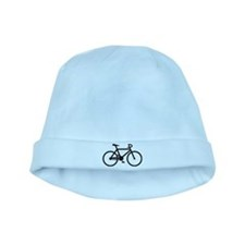 Klaar Bike Gear baby hat