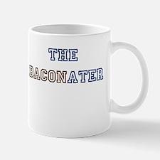 The Baconater Mug