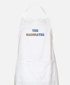 The Baconater Apron