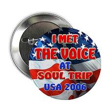Soul Trip USA Button