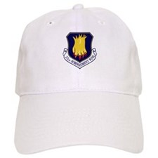 22nd Bomb Wing Baseball Cap