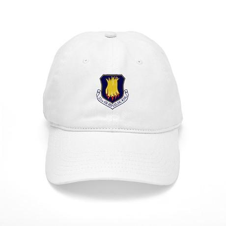 22nd ARW Cap