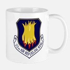 22nd ARW Mug