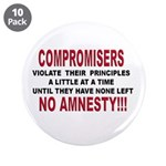 Compromisers violate their pr 3.5