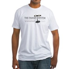 Danny System (King of Queens) Shirt