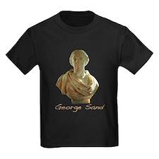 George Sand T