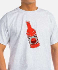 Cool Awesome sauce T-Shirt