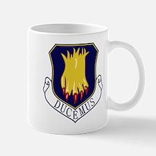 22nd Bomb Wing Mug