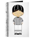 American Football Referee Journal