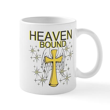 Haven Mug