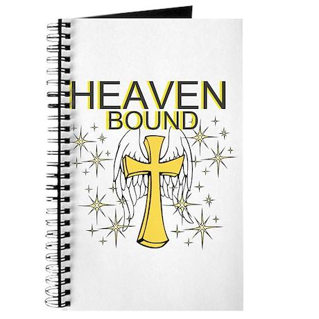Haven Journal