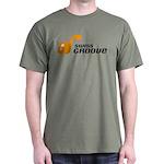 SwissGroove Dark T-Shirt