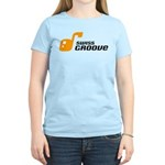 SwissGroove Women's Light T-Shirt