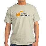SwissGroove Light T-Shirt