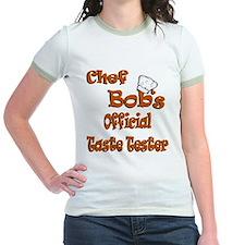 CHEF Bob T