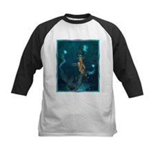 Best Seller Merrow Mermaid Tee