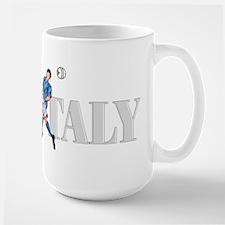 Italy3 Mug