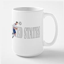 USA3 Mug