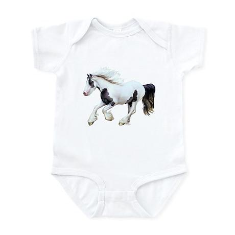 Independence Infant Bodysuit