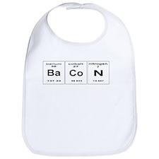 Bacon elements Bib