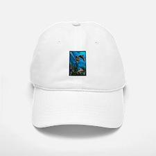 Best Seller Merrow Mermaid Baseball Baseball Cap