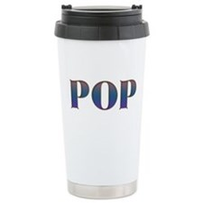 POPS Travel Mug