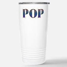 POPS Travel Mug