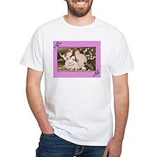 Easter Kittens Shirt