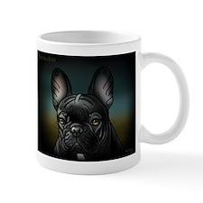 Image 21 Mug