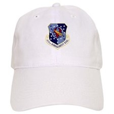 410th Bomb Wing Baseball Cap