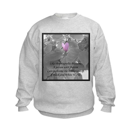 The Magnolia Kids Sweatshirt