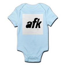 afk Infant Creeper