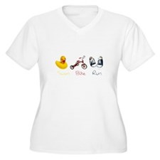 Baby Tri T-Shirt