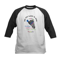 One Step Closer to Home Tee