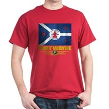 Fort Wayne Pride T-Shirt