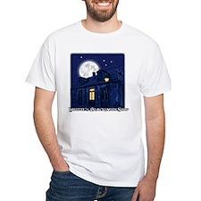 Lafitte's Blacksmith Shop Shirt