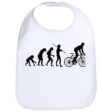 Cycling Evolution Bib