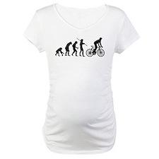 Cycling Evolution Shirt