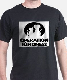 Operation Kindness T-Shirt