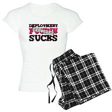 Censored Pajamas