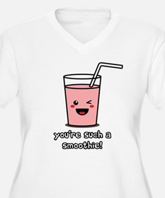 You're Such a Smoothie T-Shirt