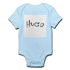 Hugo Infant Creeper