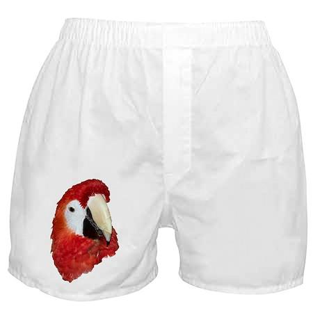 Jewls Boxer Shorts