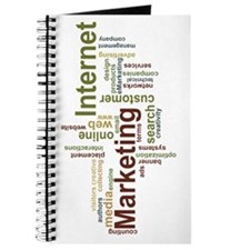 Marketing Mix Journal