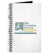 The Tutoring Center Journal