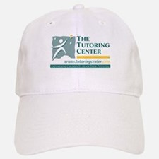 The Tutoring Center Baseball Baseball Cap
